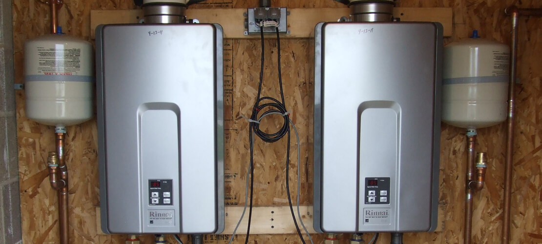 WATER-HEATERS-service