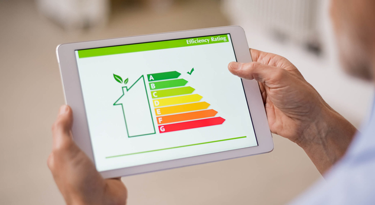 Everything You Need To Know About HVAC Efficiency Ratings!