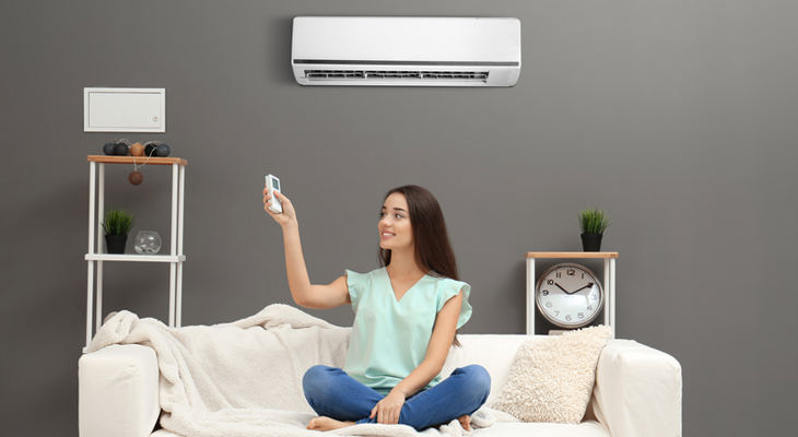 Is it Time You Considered Investing in A/C?