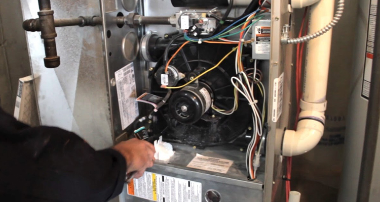 Furnace Cleaning Tips To Consider Before Winter