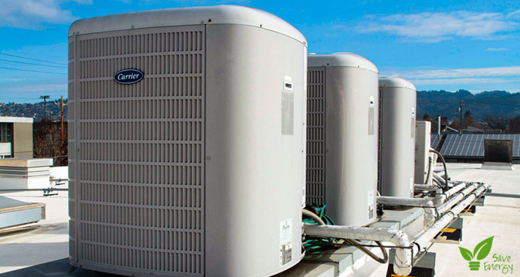 How To Improve Your HVAC Energy Savings