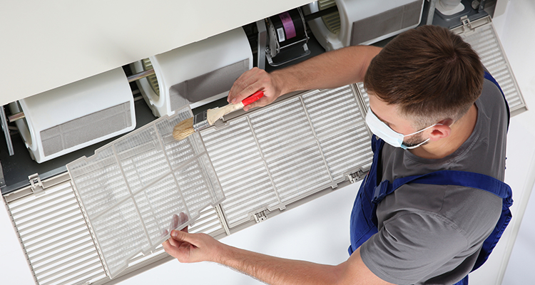 HVAC System Maintenance Tips For Winter
