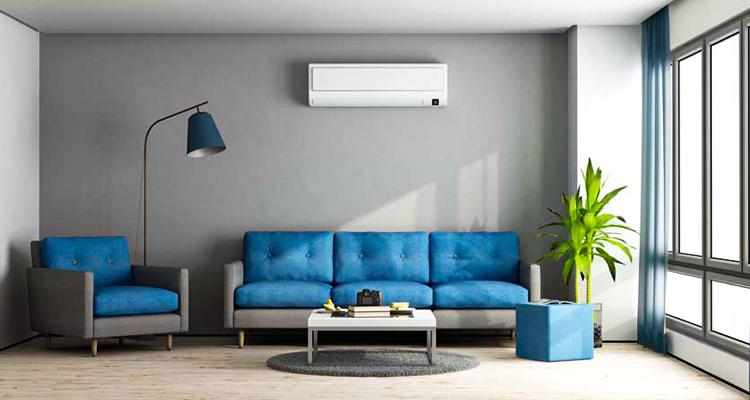 Air Conditioning In Edmonton: Luxury Or Necessity?