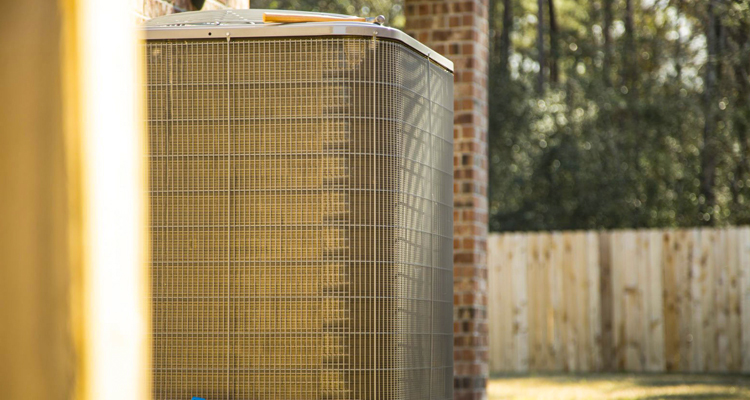 5 Most Common Spring HVAC Problems