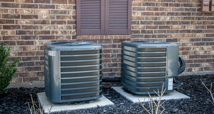 Various Types of HVAC Systems Available To Choose From