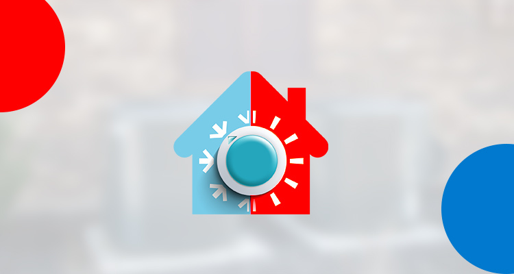 Nor-Can Heating & Air - Your Go-To HVAC Specialists In Edmonton
