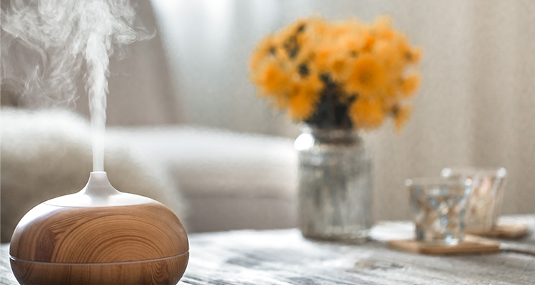 How To Improve Your Home's Air Quality In Autumn