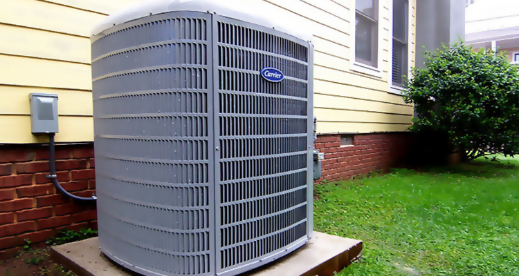 Can You Use Your Air Conditioner In Autumn And Winter?