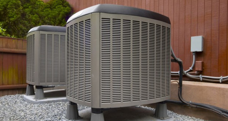 How A DIY Repair Job Of Your HVAC System Can Be Disastrous
