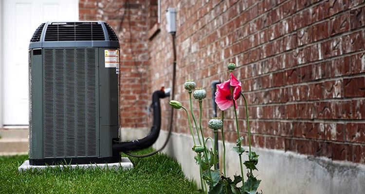 Essential Points To Consider Before Buying A New HVAC System