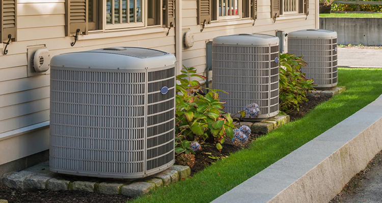 5 Ways To Prepare Your HVAC System For Spring