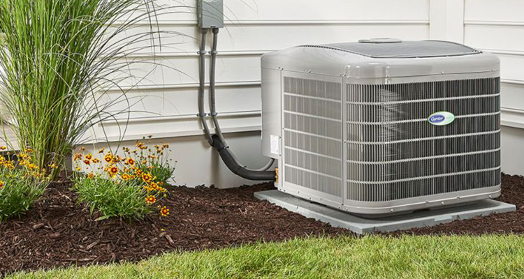 Usability Of Your HVAC System In The Summer