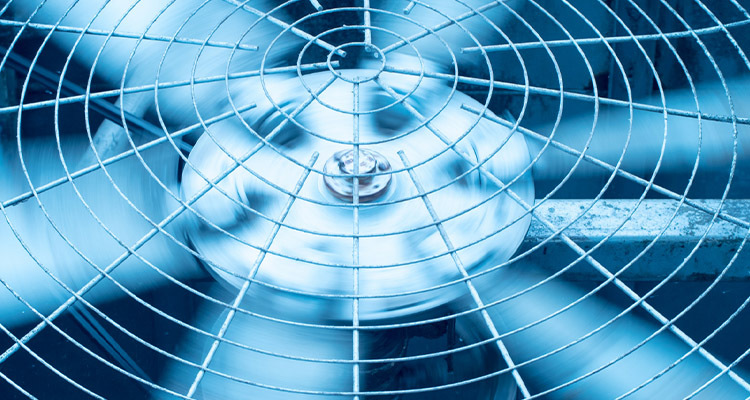 Factors That Affect Your HVAC System's Performance