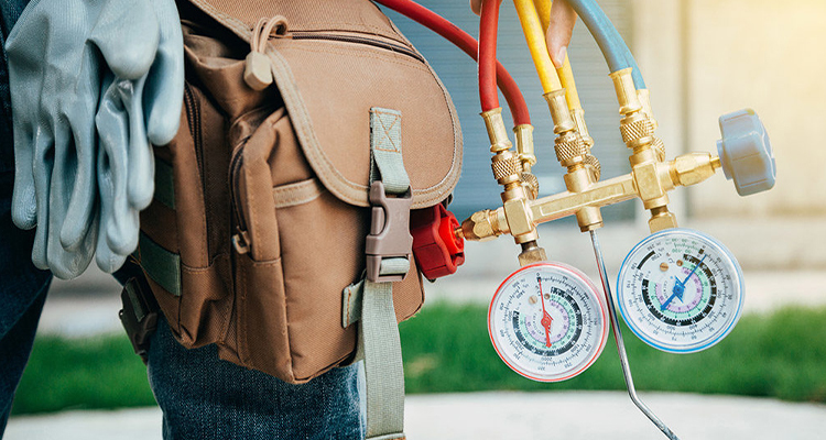 What Does Your HVAC Contractor Know That You Don't?