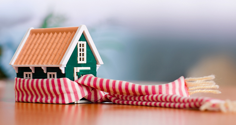 Common Home Heating Problems And Their Solutions