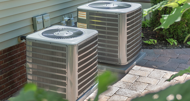 How Is Nor-Can Heating & Air The Best HVAC Contractor In Edmonton?