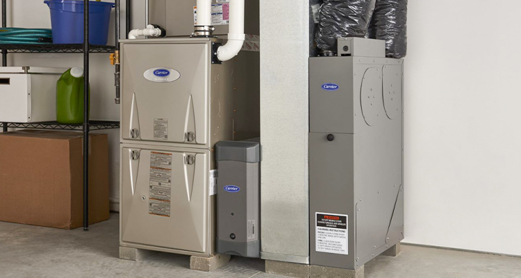 How To Make Your Furnace Last Longer Than Its Defined Lifespan